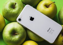 Android Vs iOS: em menos de um mês, iOS 11 chega a quase 50% dos iPhones