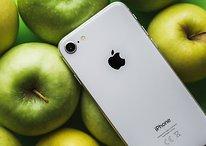Todos los iPhones tendrán una pantalla OLED en 2020
