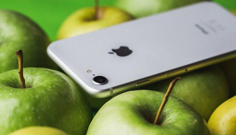 5 neue iPhones im Jahr 2019: Was ist Apples Strategie?