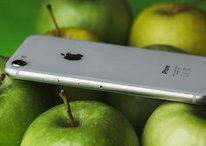 I 10 anni di iPhone, secondo Samsung (video)