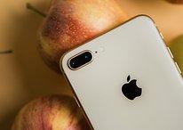 Das iPhone bleibt Androids schlimmster Albtraum