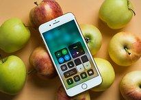 Nein, das iPhone wird nicht mit jedem Update langsamer