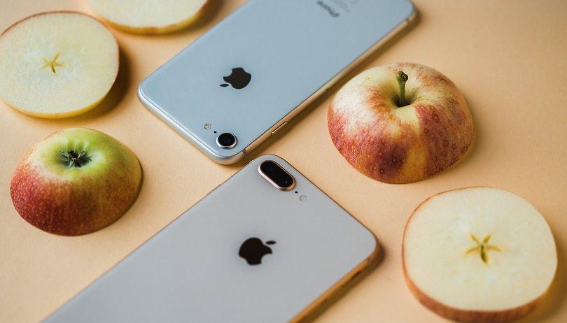 Wearables : Apple est toujours le patron !