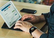 iOS 12 Beta 2 enthält Hinweise auf neue Apple Watch