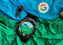 How to use Google Maps on Wear OS smartwatches