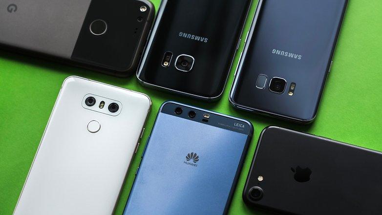 androidpit best smartphones 2017 2638