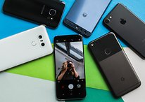 Ok, enough: Why are there so many phones launched each year?