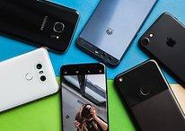 Un bon smartphone 4G à moins de 150 euros : c'est possible !