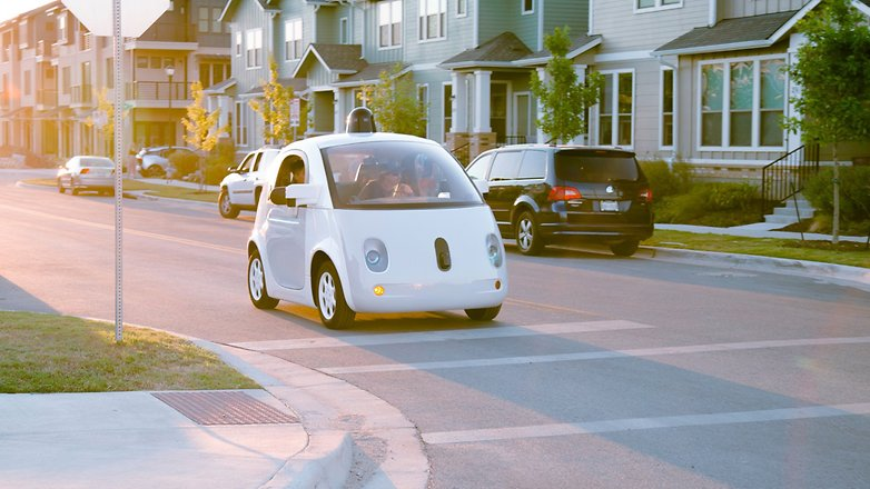 Google WAYMO fleet2
