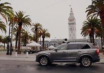 Uber conquiert le Moyen-Orient avec l'acquisition de Careem pour 3,1 milliards de dollars