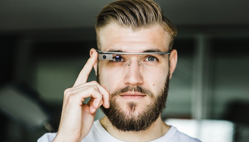 How smart glasses overcame the creepiness to become a trend