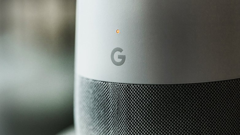 AndroidPIT google home 7016