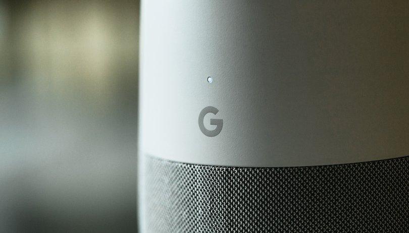 Google Assistant devient (enfin) plus naturel et intuitif