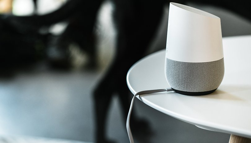 Poll results: Smart home tech has yet to win our trust
