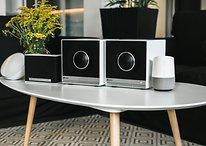Certains modèles du Google Home Mini écoutaient 24h/24