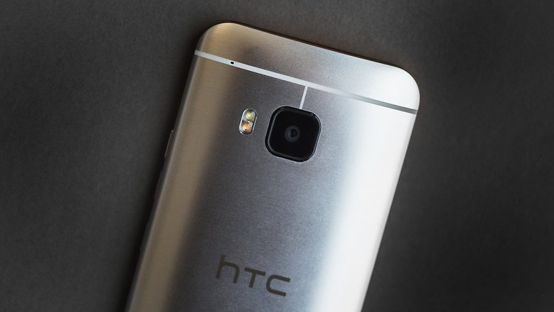 AndroidPIT HTC M8 5111