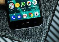 Android Oreo, Go e One: você sabe qual é a diferença entre esses sistemas?