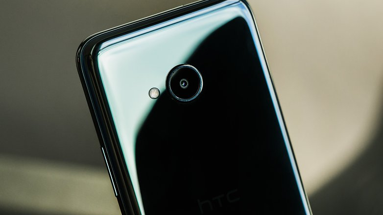AndroidPIT HTC U 11 life 2699