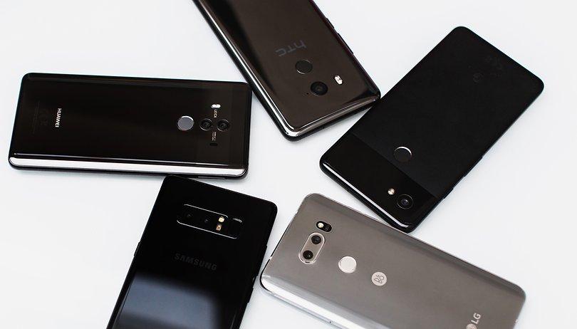 Android-Sicherheitspatch: Besser als gedacht, schlechter als gehofft