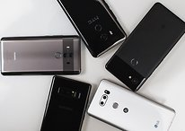 Poll: What's the most exciting smartphone brand this year?
