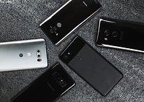 Pourquoi mon téléphone ne s'allume plus ? 7 raisons possibles