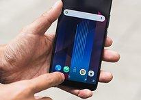 HTC U12+: le specifiche complete allo scoperto