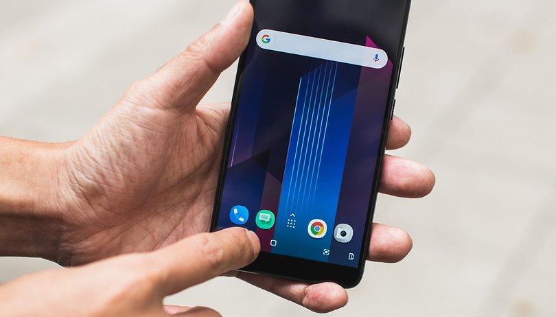 HTC U12+: desveladas más especificaciones de las que queríamos saber