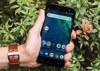 HTC U11+: Das Google Pixel 2 XL, das niemals kam