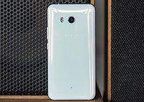 HTC U11 : les deux cotés de la médaille