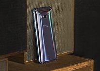 HTC U11: cosa c'è dentro la scatola? La risposta nel video!
