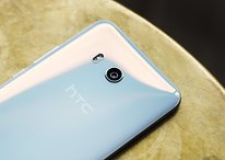 2 novembre appuntamento con HTC: U11 Plus e U11 Life in arrivo?