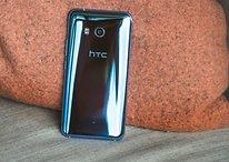 HTC et Vive : une belle histoire qui pourrait bientôt prendre fin