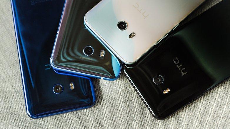 AndroidPIT HTC U 11 4634