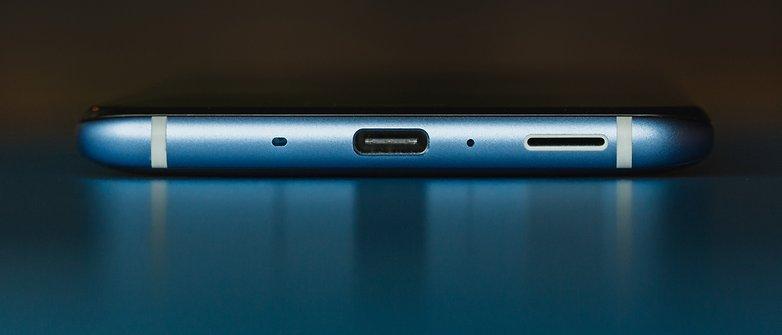 AndroidPIT HTC U 11 4667