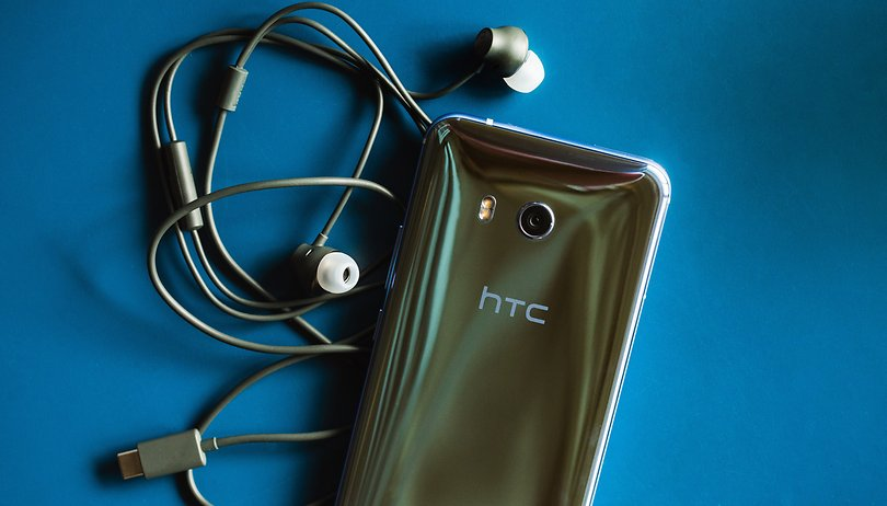 HTC U11: our top tips and tricks