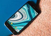 Comptez-vous acheter le HTC U11 Plus ?