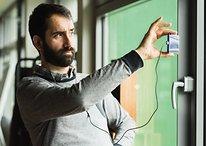 HTC U11 : tout ce qu'un fan de musique peut désirer