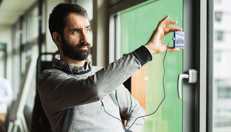 HTC U11: tutto ciò che gli audiofili vorrebbero avere in tasca