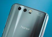 Honor dévoilera un nouveau smartphone le 5 décembre : vers un Honor V10 ?