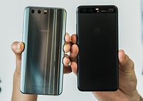 How Huawei and Honor's diverging strategies led to two nearly identical phones