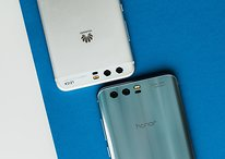Huawei Serie PCE: più che un sogno un miraggio