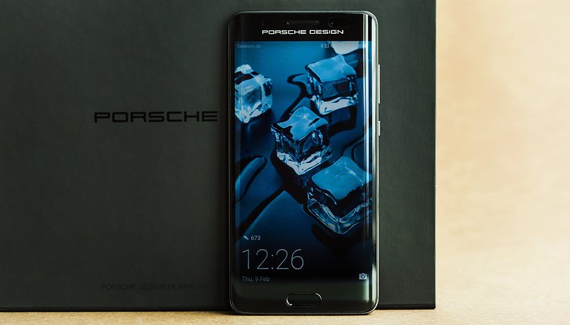 Huawei Mate 10 (Pro): Preise toppen wohl sogar das iPhone X