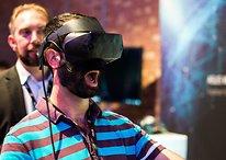 5 règles à suivre pour rendre les réalités virtuelle et mixte populaires