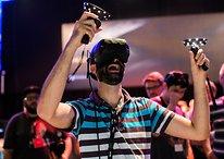 Visionen: Microsoft lädt zum Mixed-Reality-Event am 3. Oktober