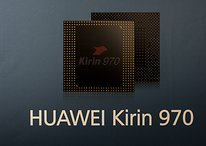 Kirin 970: il chip Huawei con l'intelligenza artificiale integrata