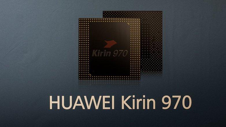 AndroidPIT Huawei Kirin 970 9449