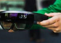 Google oferece curso com módulos gratuitos sobre Realidade Aumentada e Virtual