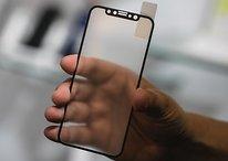 Iphone 8 en la IFA: showcases muestran ya sus accesorios