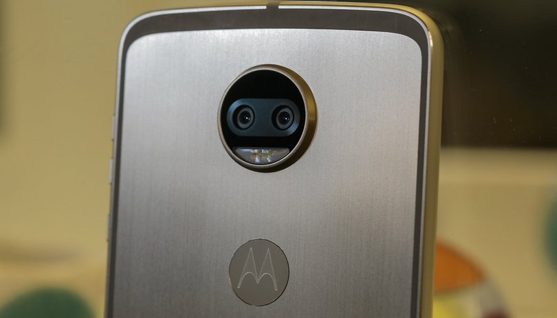 Motorola's big stumbles of 2017