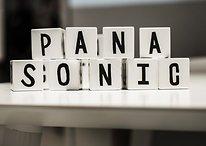La casa del futuro según Panasonic